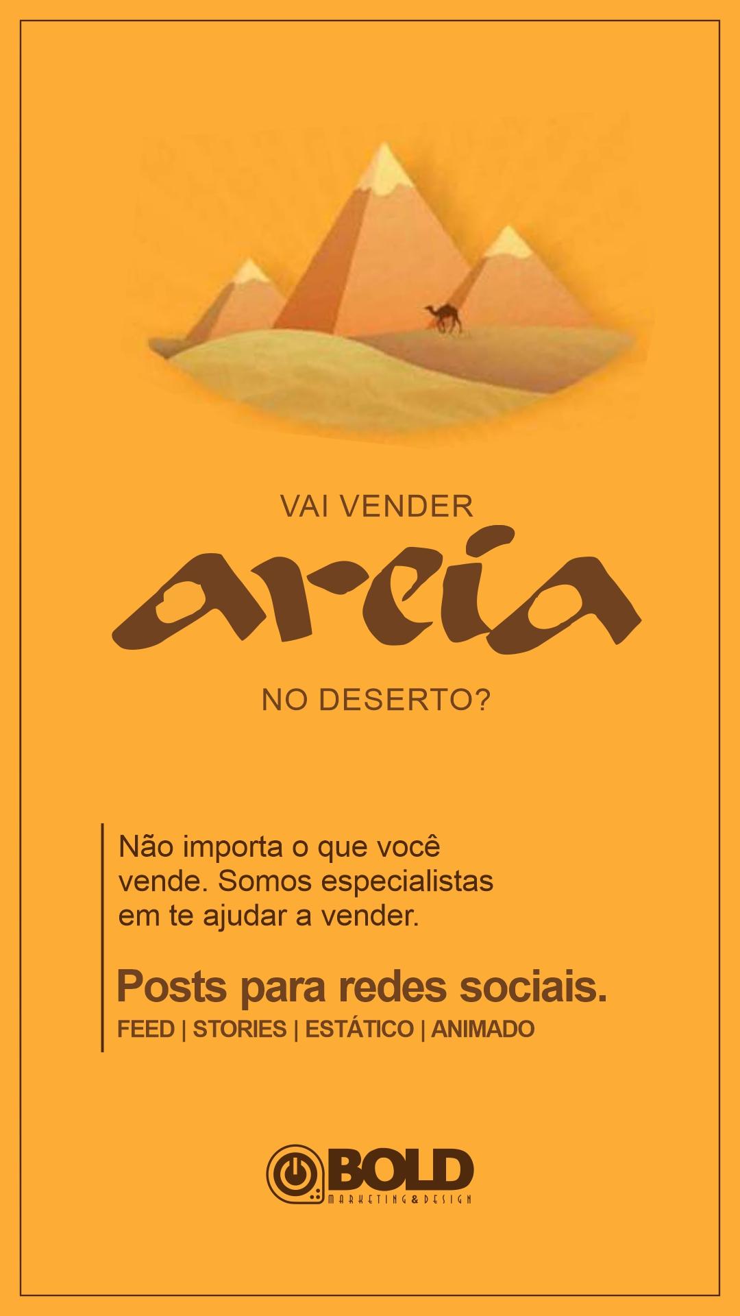 Imagem do anúncio 1